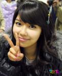 soo-young-15